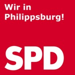 Wir in Philippsburg!